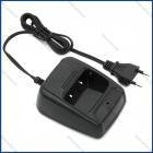 Зарядное устройство для BAOFENG и KENWOOD