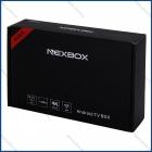 TV Android приставка A95X (RAM 1GB ROM 8GB)
