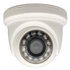 Видеокамера купольная 1.3 MPX