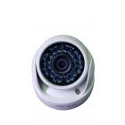 Видеокамера FNKvision 1.3 MPX