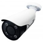 Видеокамера цилиндрическая с вариофокалом 1.3 MPX (960P) / SVBS (960H)