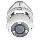 Видеокамера гибридная с вариофокалом купольная 1 MPX (720P) / (960H)