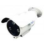 Видеокамера цилиндрическая 1 MPX (720P) AHD-CVI