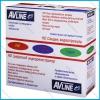 Видеорегистратор AVLINE AHD 1080N (2MPX) 8 канальный