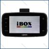 Авторегистратор IBOX Z-800