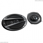 Динамики Sony XS-GTX6942
