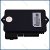 Блок для автосигнализации StarLine B9