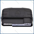 Блок для автосигнализации TOMAHAWK TW-9010