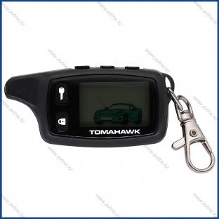 Брелок для TOMAHAWK TW- 9010