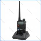 Радиостанция KENWOOD UV-5R