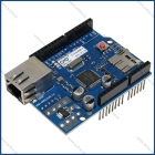 Arduino Ethernet R3 SHIELD W5100