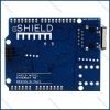 Arduino Ethernet R3 SHIELD W5100