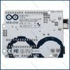 Arduino UNO R3 (ITALY)