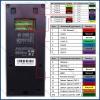 Система контроля доступа ZKTeco F18
