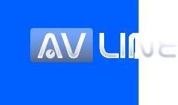 AVline - Электроника и электротовары оптом и в розницу